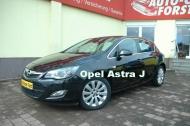 Opel Astra 1.4 Turbo Innovation 1.Hand viel Ausstattung