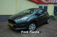 Ford Fiesta NEU!! 1.25 Ambiente  Klima